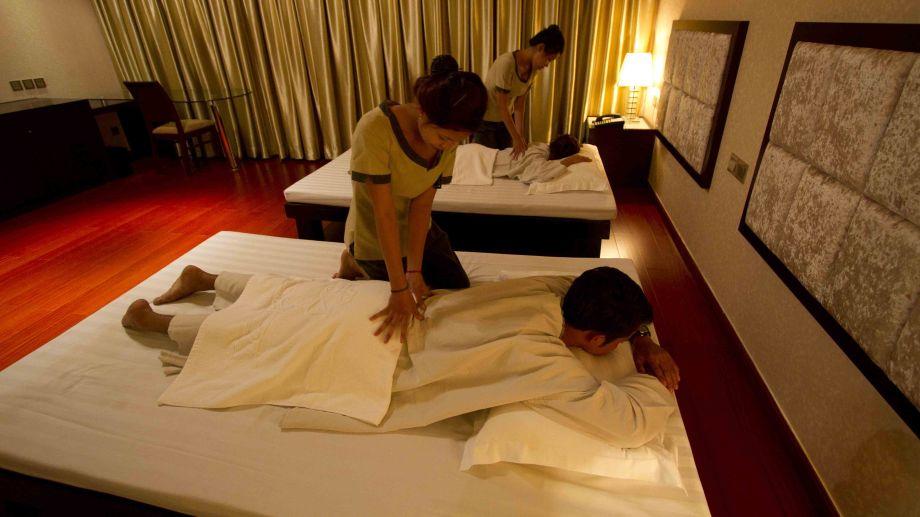 Phnom_Penh-Massage